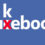 Fakebook – Lies, Falsehoods and Half Truths