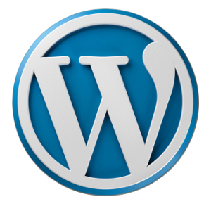 WordPress - Publish a new website